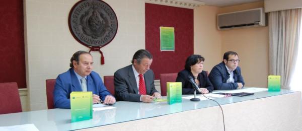 El ICA Jerez colabora en la difusión de las políticas activas de empleo.