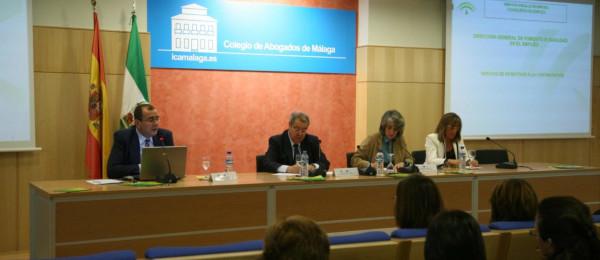 El ICA Málaga también informa sobre los incentivos a la contratación.