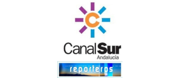Los Reporteros de Canal Sur dedican su programa Nº 1098 al Turno de Oficio.