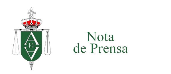 El Pleno del Consejo Andaluz acordará concentraciones si antes de su fecha no se han abonado las liquidaciones de los servicios de A.J.G. correspondientes al Primer Trimestre de 2019.